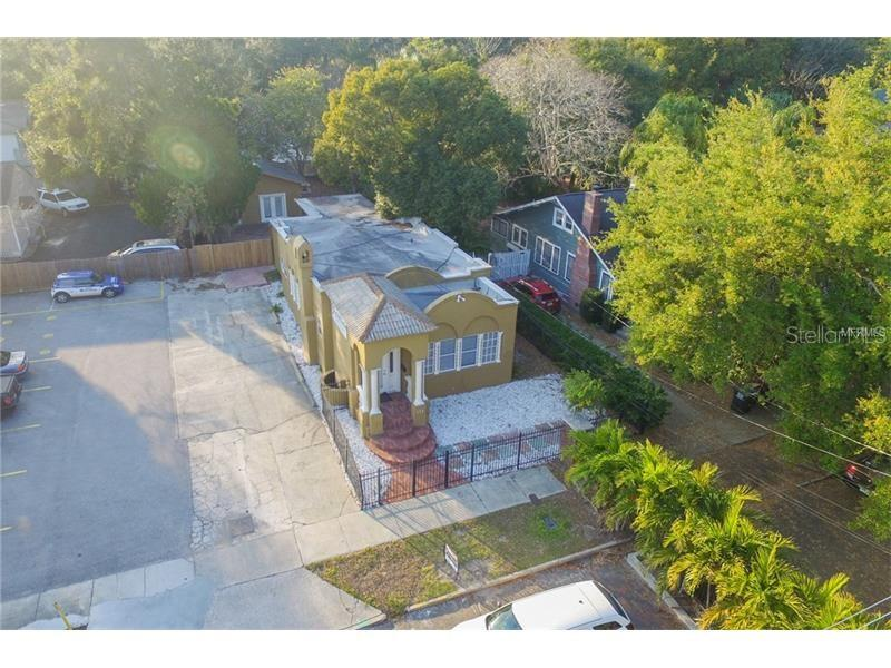 712 SEMINOLE AVE Property Photo - ORLANDO, FL real estate listing