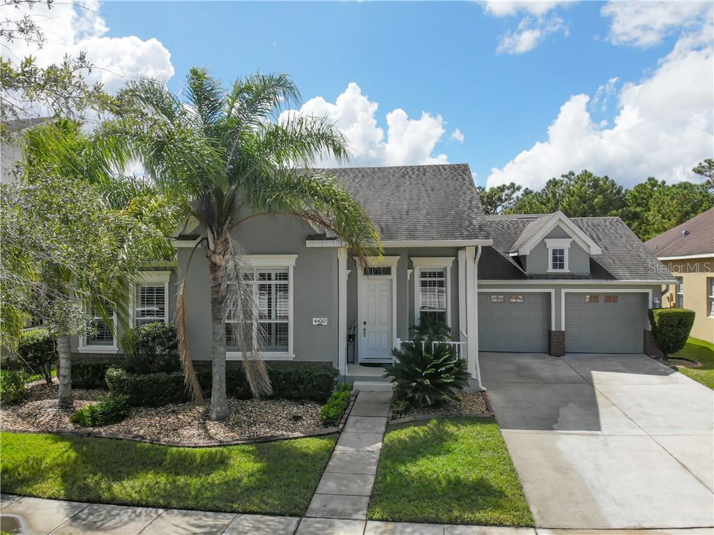 4420 ATWOOD DR, ORLANDO, FL 32828 - ORLANDO, FL real estate listing