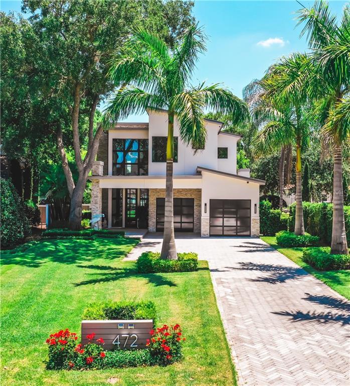 472 HENKEL CIR, WINTER PARK, FL 32789 - WINTER PARK, FL real estate listing