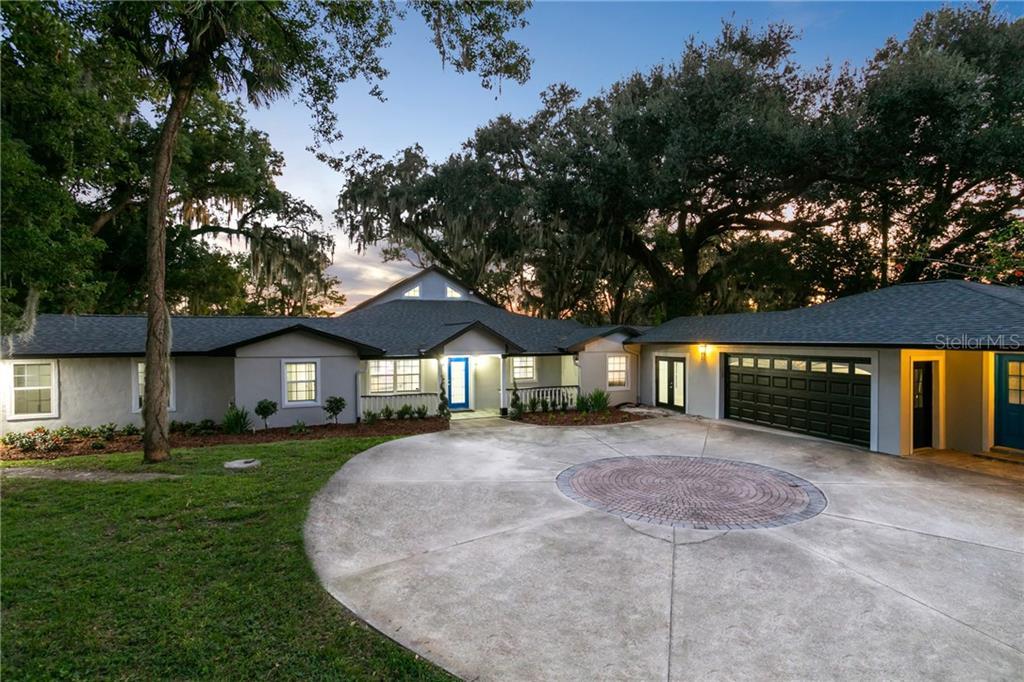 4200 TRENTONIAN CT, ORLANDO, FL 32812 - ORLANDO, FL real estate listing