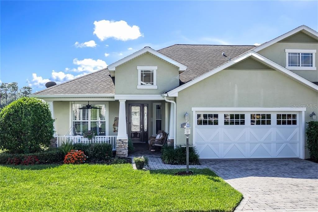 5041 BIRKDALE DR, AVON PARK, FL 33825 - AVON PARK, FL real estate listing