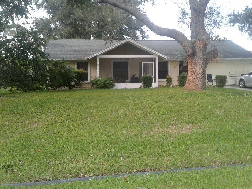 1517 SW DYCUS AVE, PORT SAINT LUCIE, FL 34953 - PORT SAINT LUCIE, FL real estate listing