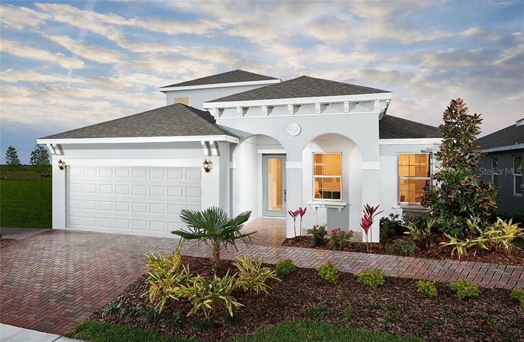 Citrus Ridge Real Estate Listings Main Image