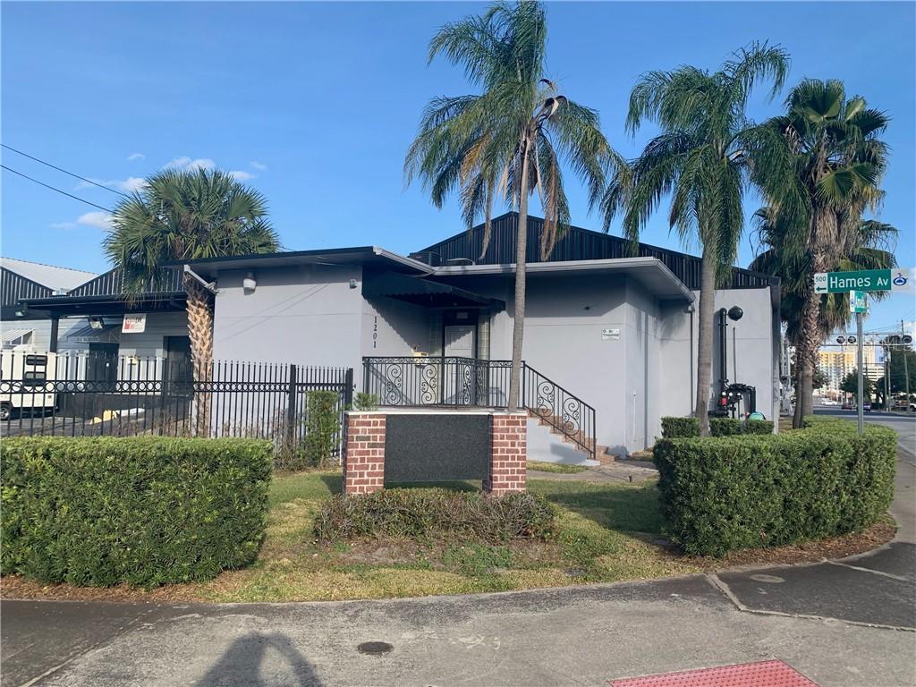 501 HAMES AVE, ORLANDO, FL 32805 - ORLANDO, FL real estate listing