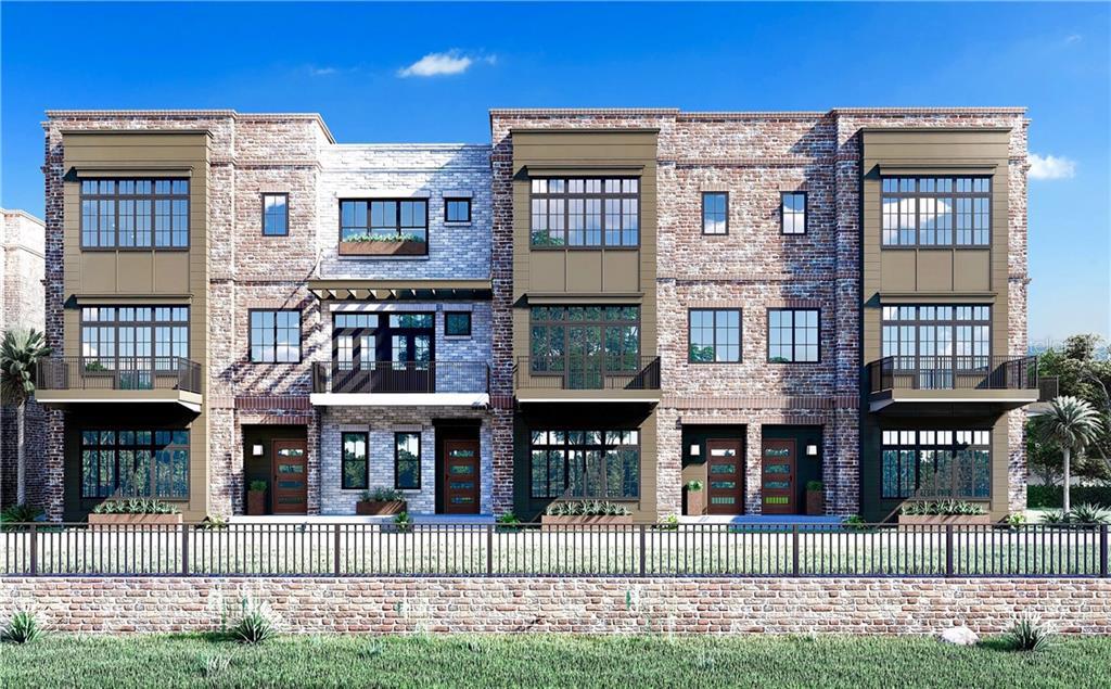 30 N PARK AVE #8, WINTER GARDEN, FL 34787 - WINTER GARDEN, FL real estate listing