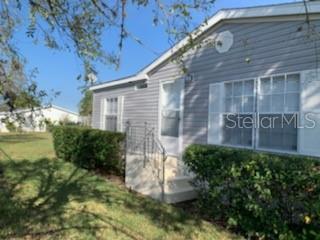 14023 ROSERUSH CT, ASTATULA, FL 34705 - ASTATULA, FL real estate listing