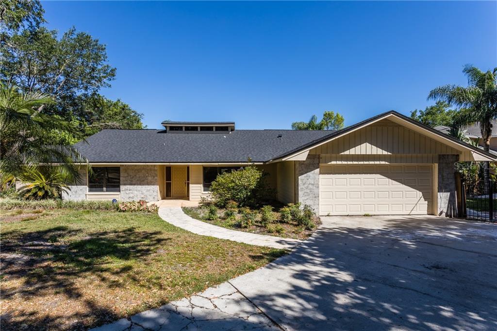 6563 GIBSON DR, BELLE ISLE, FL 32809 - BELLE ISLE, FL real estate listing