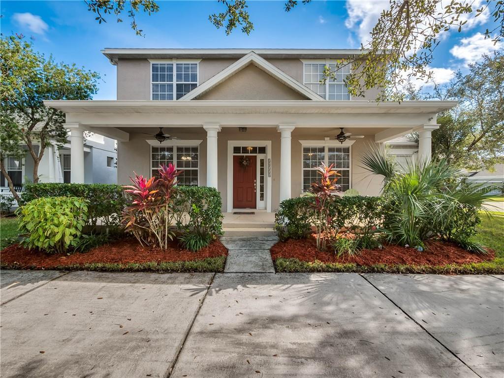 14114 TANJA KING BLVD, ORLANDO, FL 32828 - ORLANDO, FL real estate listing