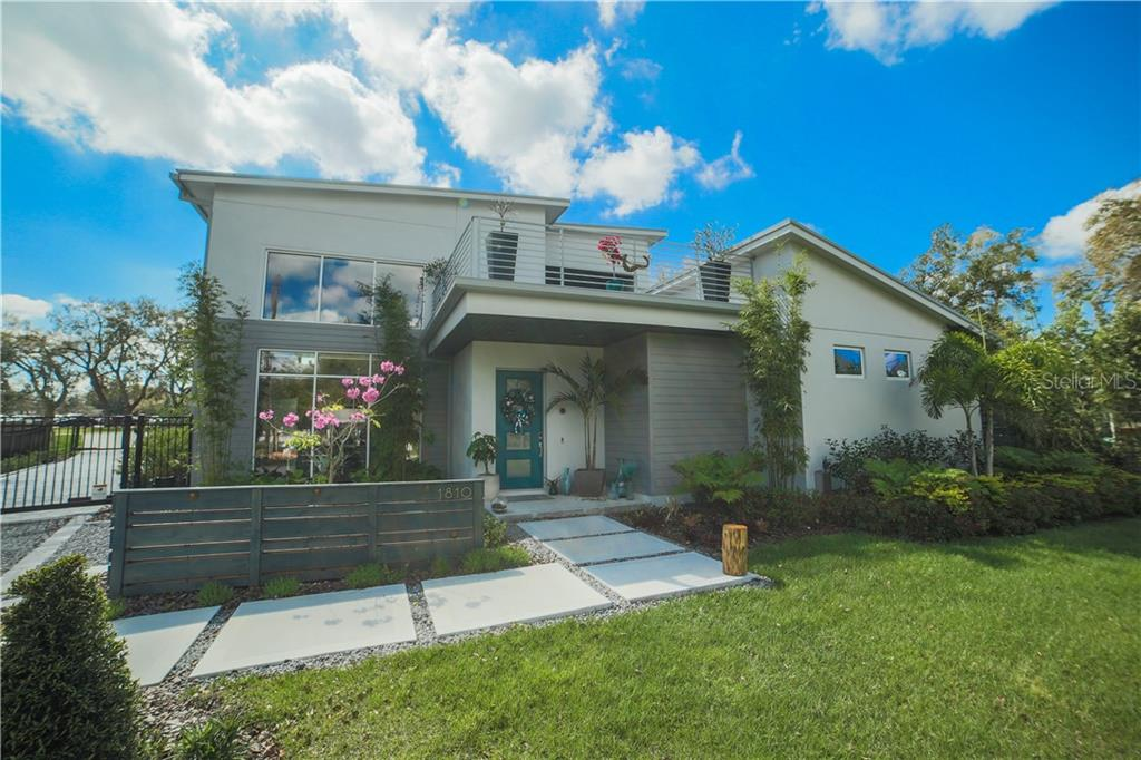 1810 BARKER DR, WINTER PARK, FL 32789 - WINTER PARK, FL real estate listing