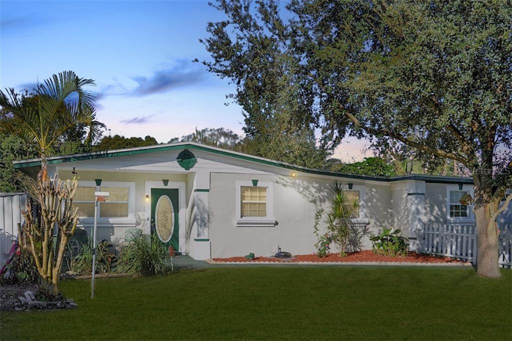 2914 PAINE LN, ORLANDO, FL 32826 - ORLANDO, FL real estate listing
