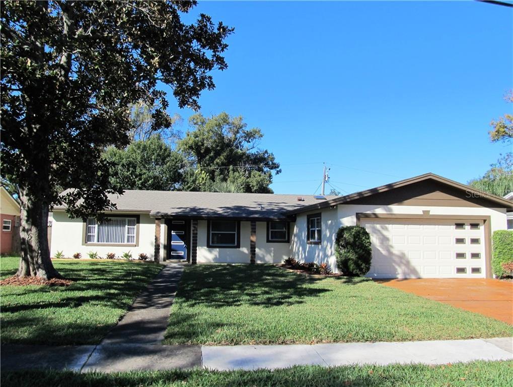 531 S RANGER BLVD #6, WINTER PARK, FL 32792 - WINTER PARK, FL real estate listing
