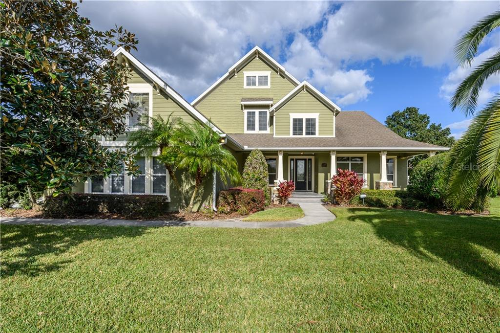 34438 PARKVIEW AVE, EUSTIS, FL 32736 - EUSTIS, FL real estate listing