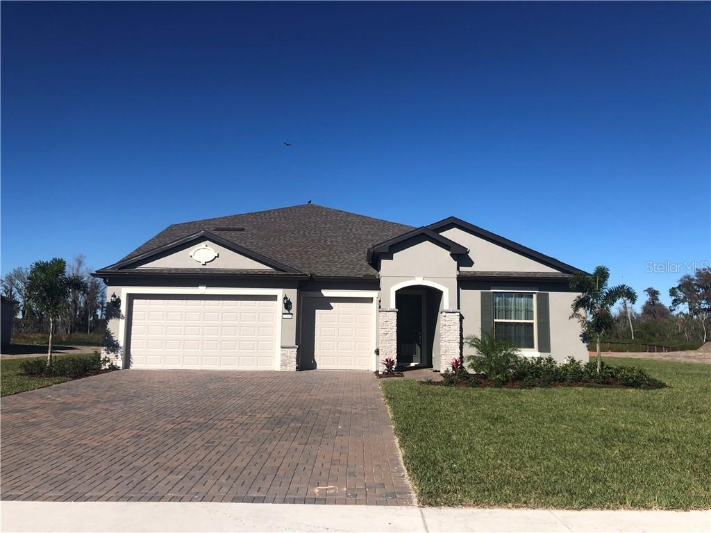17549 SAILFIN DR, ORLANDO, FL 32820 - ORLANDO, FL real estate listing
