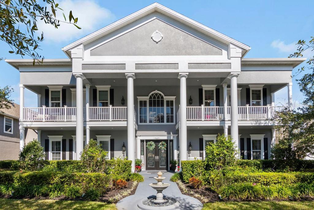 Avalon Elem Real Estate Listings Main Image