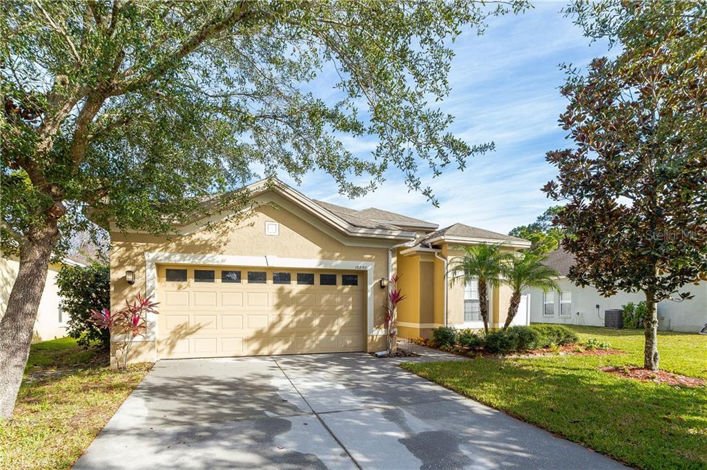 10850 ARBOR VIEW BLVD, ORLANDO, FL 32825 - ORLANDO, FL real estate listing