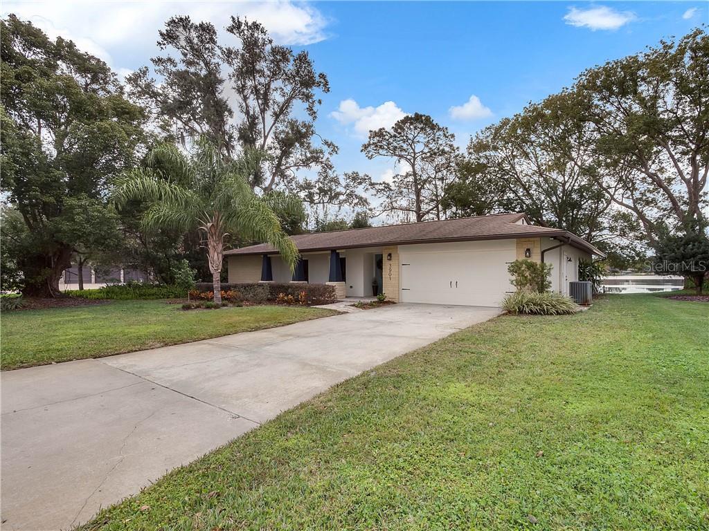 3901 BIBB LN, ORLANDO, FL 32817 - ORLANDO, FL real estate listing