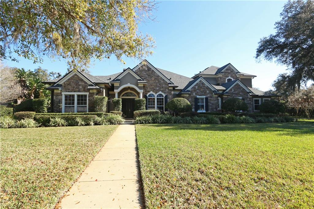 749 MILLS ESTATE PL, OVIEDO, FL 32766 - OVIEDO, FL real estate listing