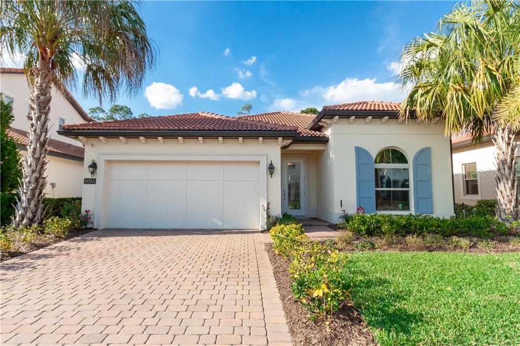 10354 ROYAL CYPRESS WAY, ORLANDO, FL 32836 - ORLANDO, FL real estate listing