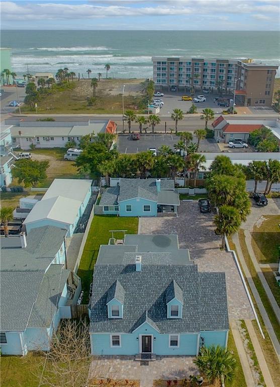 738 N GRANDVIEW AVE, DAYTONA BEACH, FL 32118 - DAYTONA BEACH, FL real estate listing