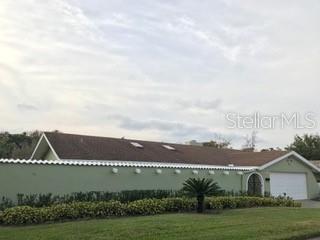 231 Shell Pt E Property Photo