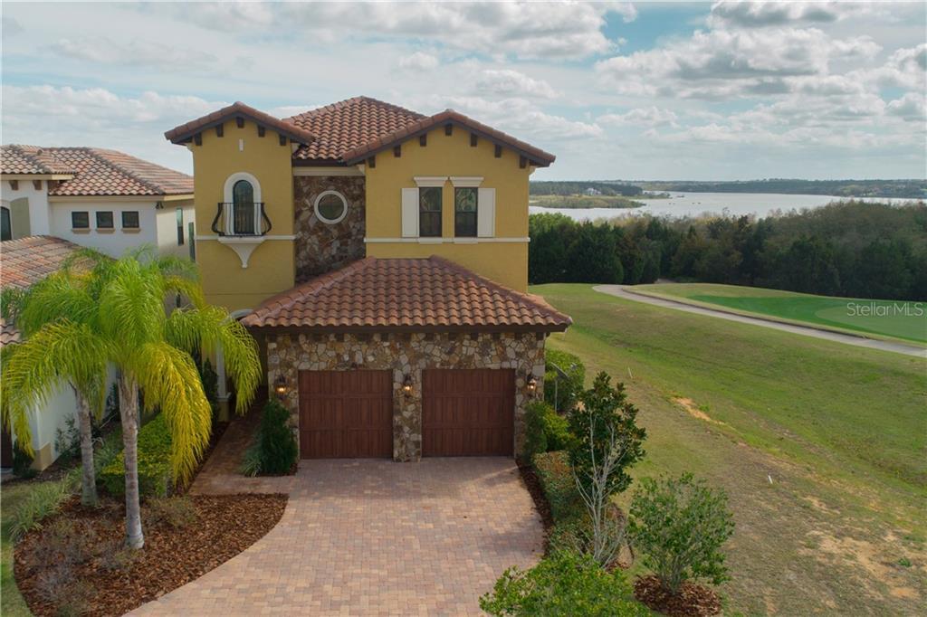 16102 TRIVOLI CIR, MONTVERDE, FL 34756 - MONTVERDE, FL real estate listing