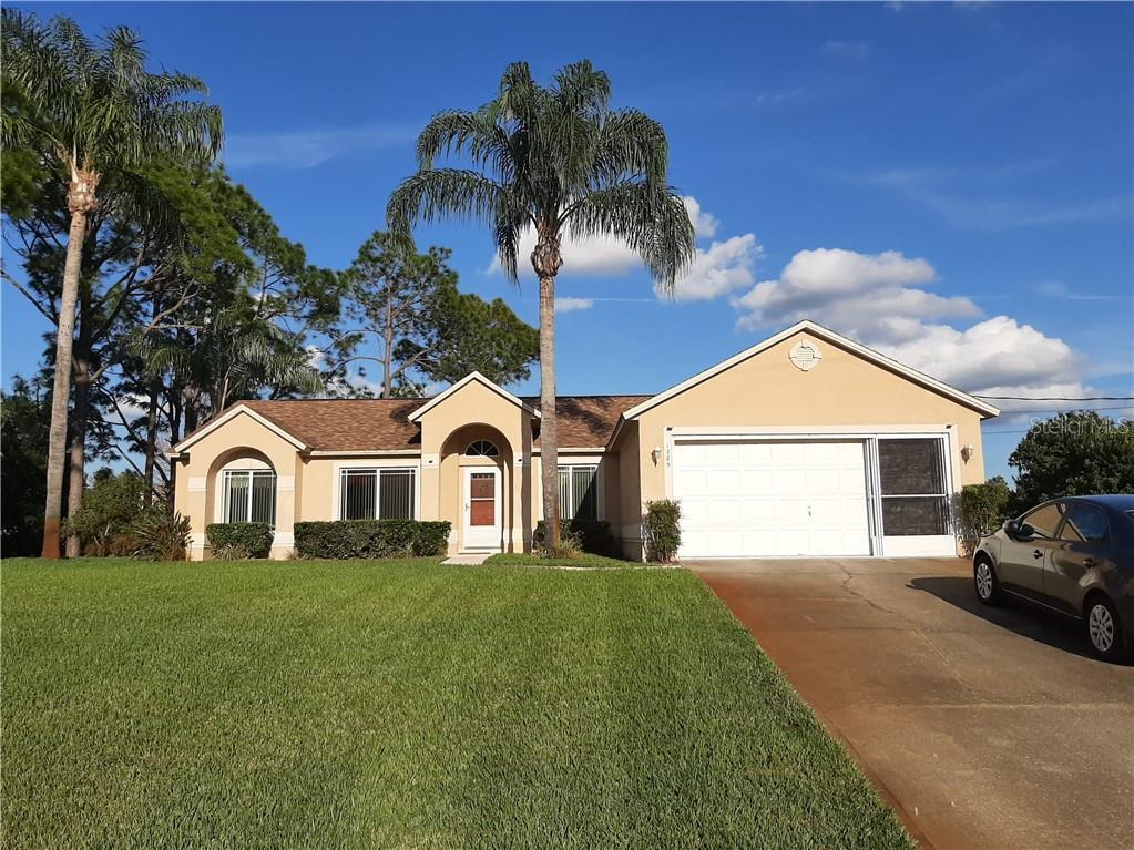 1785 JOHNSON CT, DELTONA, FL 32738 - DELTONA, FL real estate listing