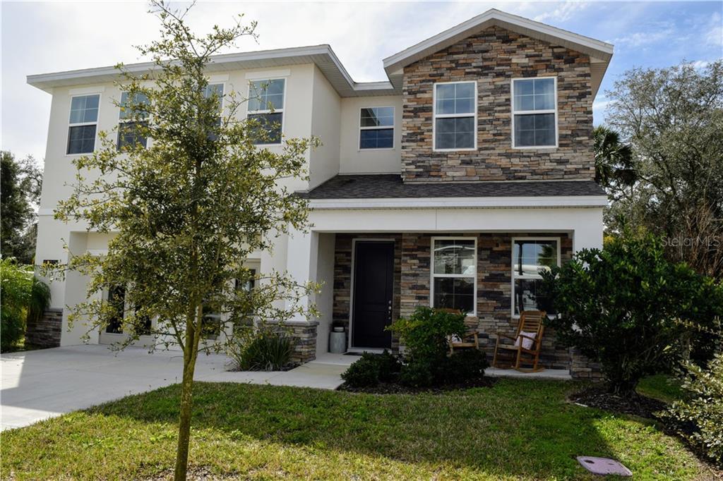 1285 ASH TREE CV Property Photo - CASSELBERRY, FL real estate listing