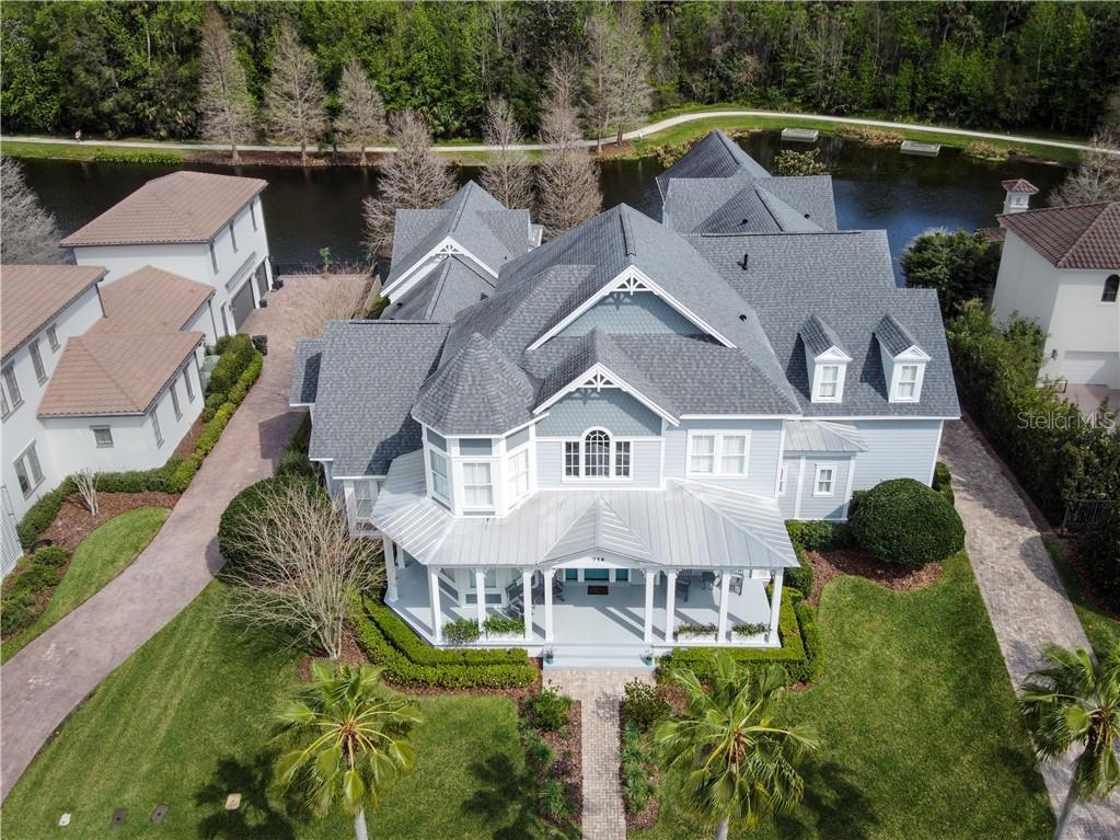 715 EASTLAWN DR, CELEBRATION, FL 34747 - CELEBRATION, FL real estate listing