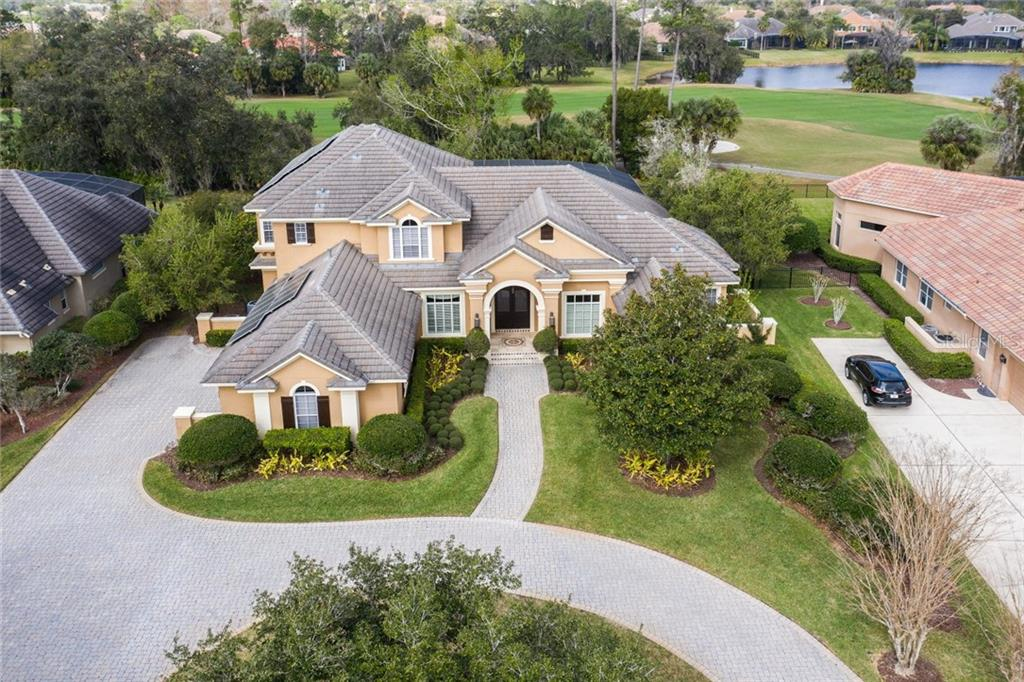 3414 FOXMEADOW CT Property Photo - LONGWOOD, FL real estate listing
