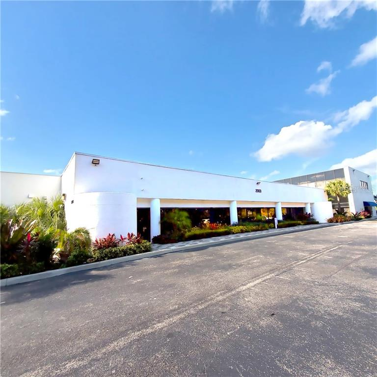 2005 W CYPRESS CREEK RD #106A Property Photo - FORT LAUDERDALE, FL real estate listing