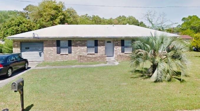 6421 ANTIETAM DR, PENSACOLA, FL 32503 - PENSACOLA, FL real estate listing