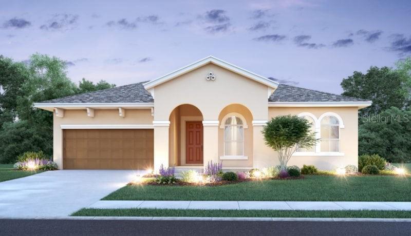 37038 Scenic Ridge Dr Property Photo