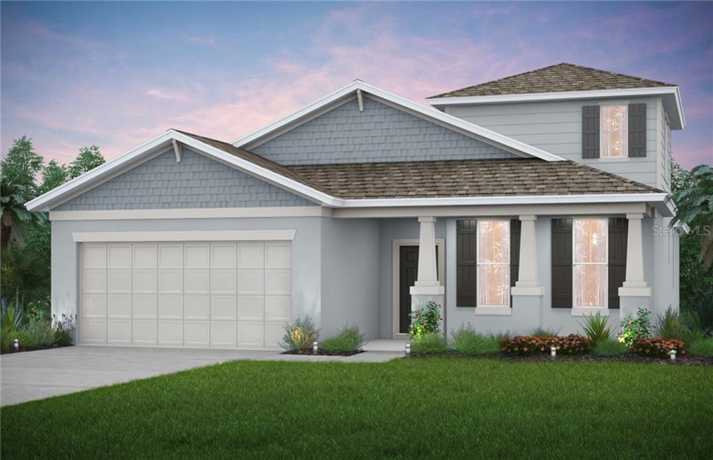 3251 BUOY CIR Property Photo - WINTER GARDEN, FL real estate listing