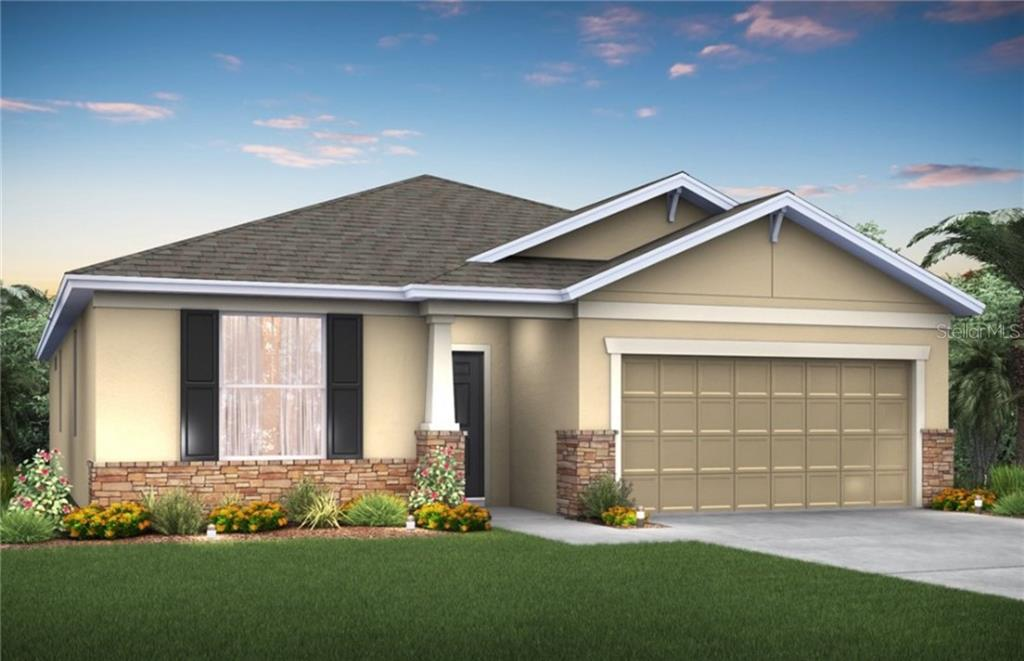 3243 BUOY CIR, WINTER GARDEN, FL 34787 - WINTER GARDEN, FL real estate listing