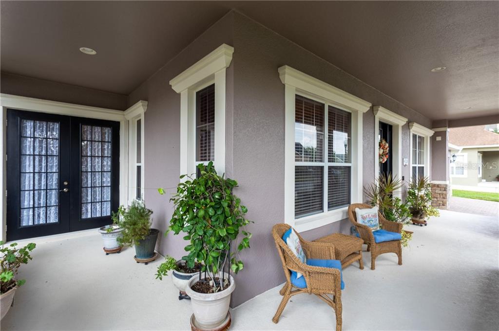 4328 TOLKIEN ST, ORLANDO, FL 32828 - ORLANDO, FL real estate listing