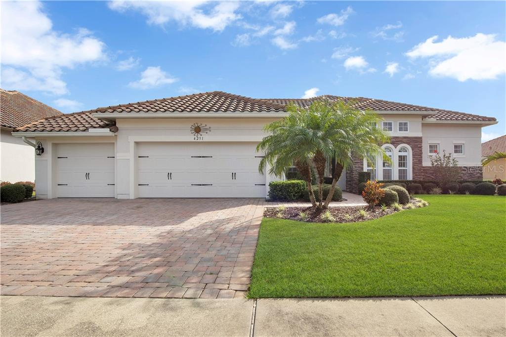 4251 ISLE VISTA AVE Property Photo - BELLE ISLE, FL real estate listing