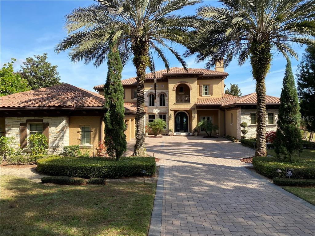 16623 AREZO CT Property Photo - MONTVERDE, FL real estate listing