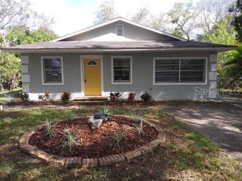 2875 NEWCOMB CT, ORLANDO, FL 32826 - ORLANDO, FL real estate listing