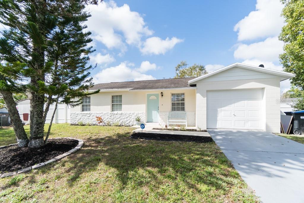 2910 NOTRE DAME DR, ORLANDO, FL 32826 - ORLANDO, FL real estate listing