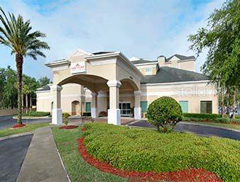 8303 Resort Real Estate Listings Main Image