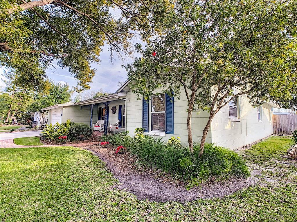 2852 WILL O TH GRN, WINTER PARK, FL 32792 - WINTER PARK, FL real estate listing