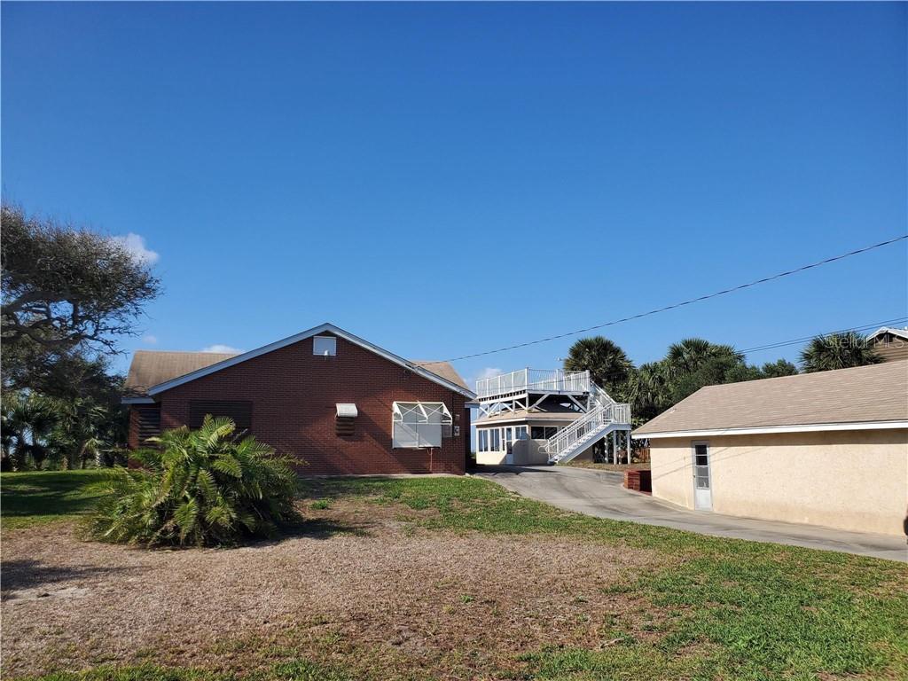 1200 N Peninsula Ave Property Photo