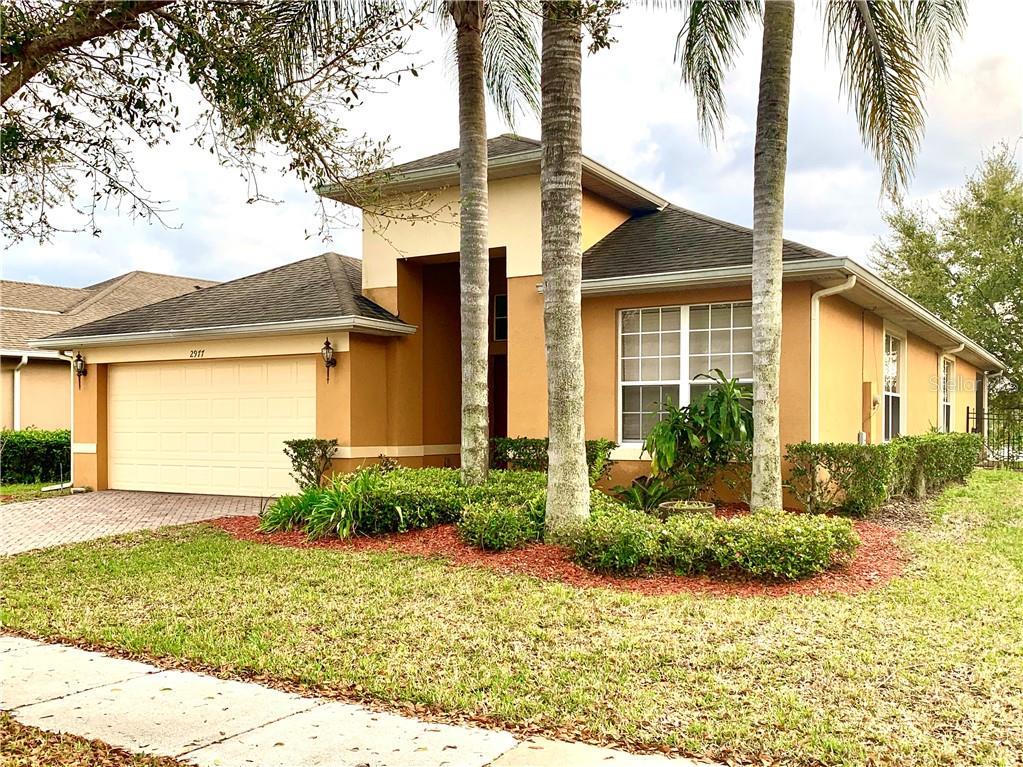 2977 LAKE JEAN DR, ORLANDO, FL 32817 - ORLANDO, FL real estate listing