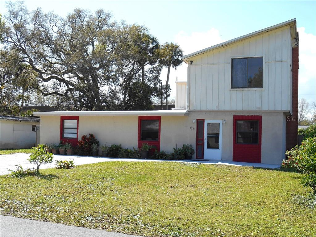 336 Dorothy Ave Property Photo