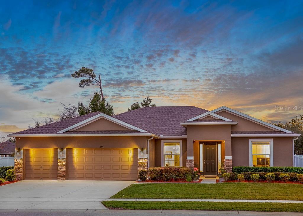 1417 DAYSTAR LN, DELTONA, FL 32725 - DELTONA, FL real estate listing