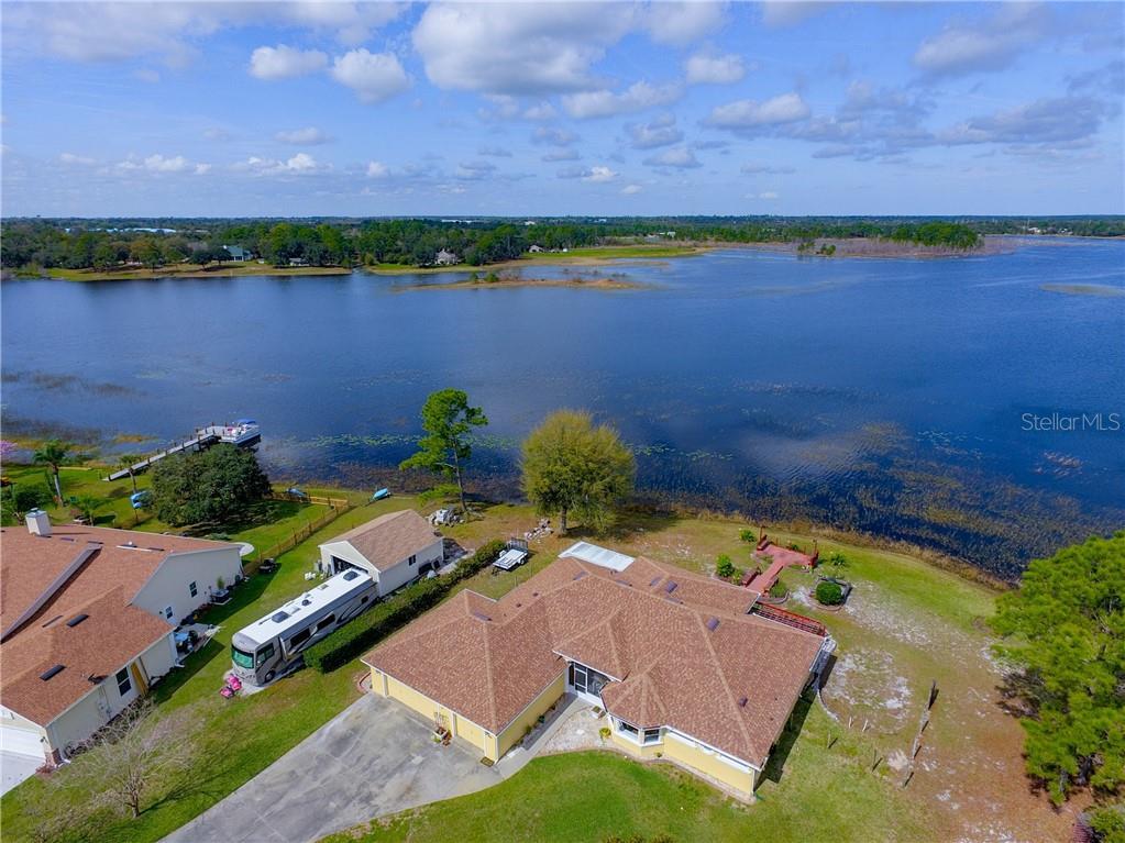 2085 LITTLE FARMS CT, DELTONA, FL 32738 - DELTONA, FL real estate listing