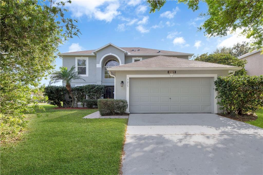 5055 STRATEMEYER DR Property Photo - EDGEWOOD, FL real estate listing