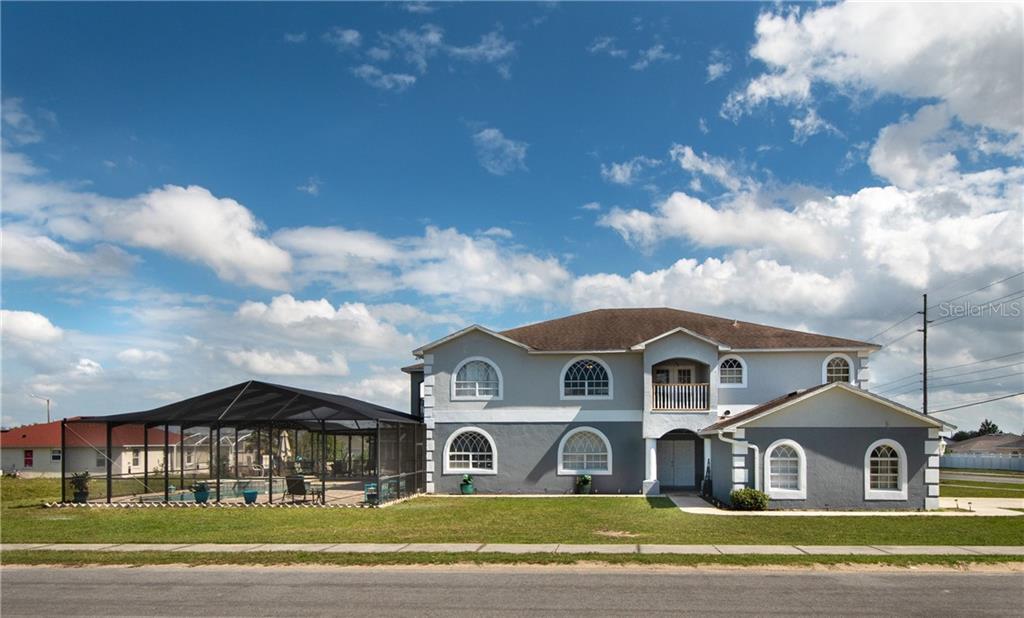 2400 E Hinson Ave Property Photo