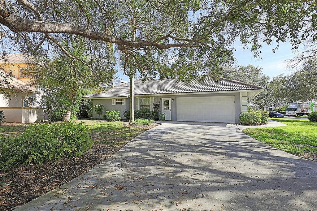 259 Silverado Dr Property Photo