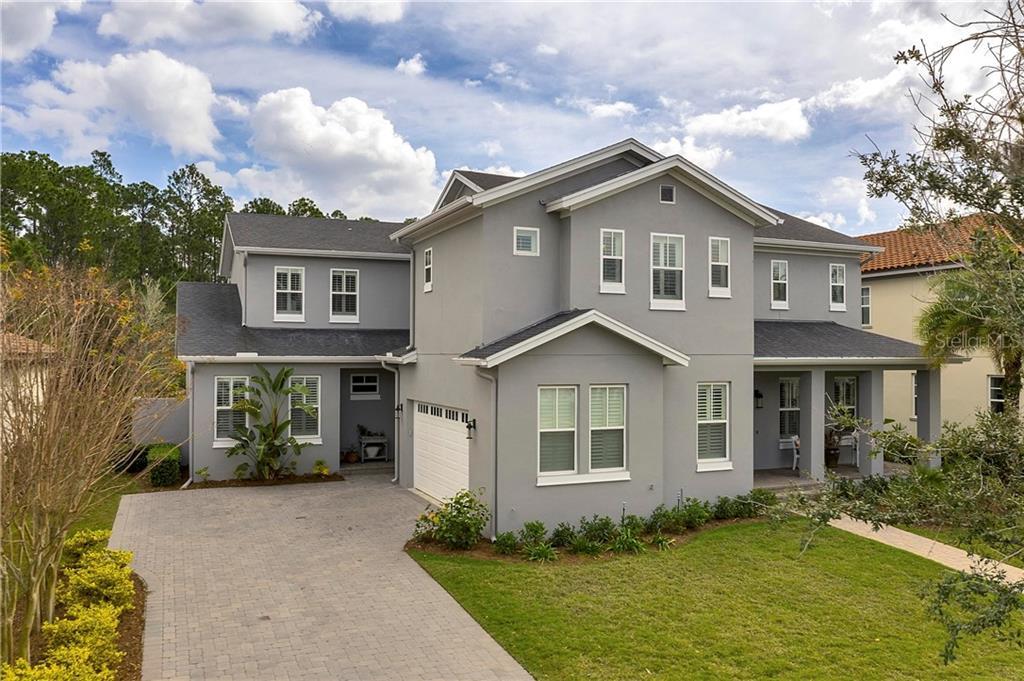 13173 Lower Harden Ave Property Photo